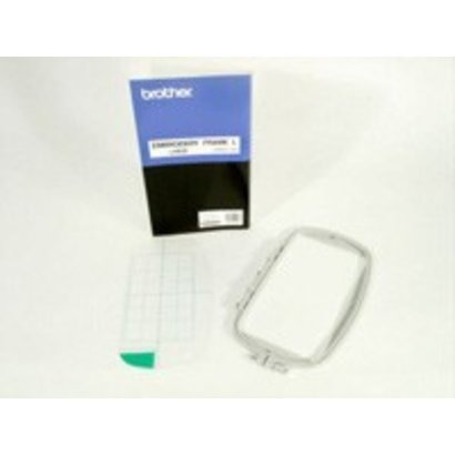 "Super Hoop 4""x6_"" for PC7500/7000 ***CLOSEOUT***"