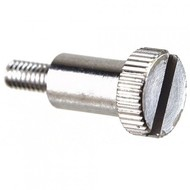 Parts SCREW FOR Q (EMB) FOOT 8200