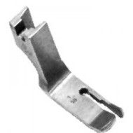 Parts RAISING FOOT 1/16 - J3