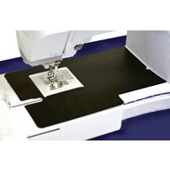Quattro Embroidery Protective Sheet