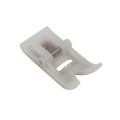 Brother Non-Stick Foot for Vertical Bobbin Sewing Machines