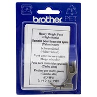 Heavyweight Foot for PQ Series Sewing Machines
