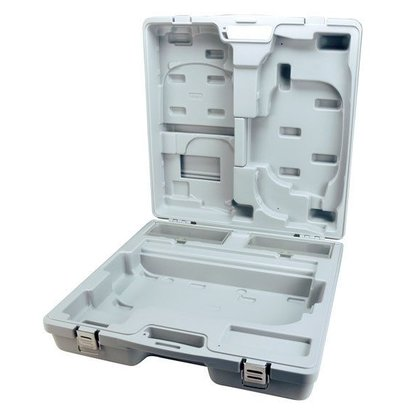 Embroidery Arm Case for NV1500D, 2500D, 4000D