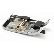Edge Joining Foot. Fits all Brother home-use machines; including the NV6000D