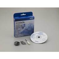 Bobbin Work Kit for NX2000; NV1250D,1500D/2800D/4000D/4500D/6000D