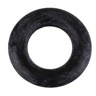 Parts Bobbin Winder Tires (29x15)