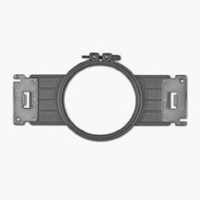 130mm Frame in Round Frame Kit