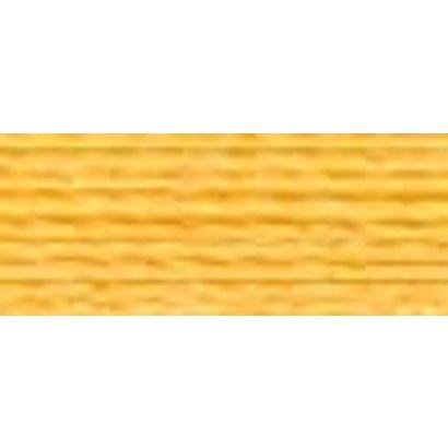 Coats Sylko - B1266 - Yellow Poppy