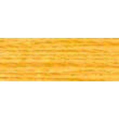 Coats Sylko - B1269 - Liberty Gold