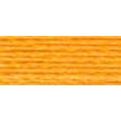 Coats Sylko - B1271 - Marigold
