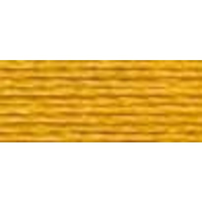 Coats Sylko - B1416 - Brass