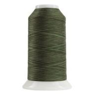 King Tut King Tut Quilting Thread - 0992 - Pine Cone