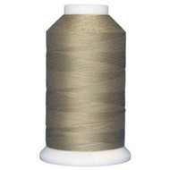King Tut King Tut Quilting Thread - 0974 - Bedouin