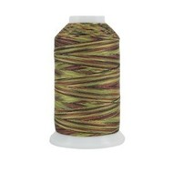 King Tut King Tut Quilting Thread - 0941 - Old Giza