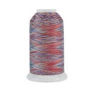 King Tut King Tut Quilting Thread - 0919 - Freedom