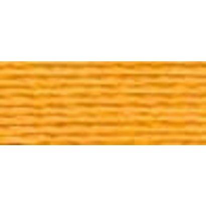Coats Sylko - B1422 - Royal Gold