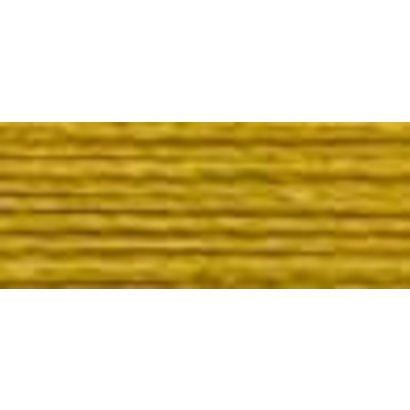 Coats Sylko - B1479 - Golden Wheat