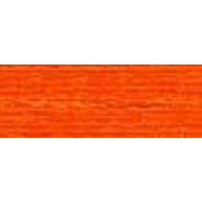 Coats Sylko - B2239 - Paprika
