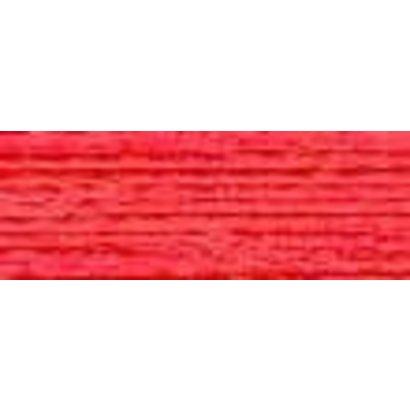 Coats Sylko - B2291 - Iced Poppy