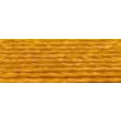 Coats Sylko - B2354 - Ginger