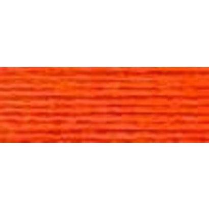 Coats Sylko - B2495 - Dk. Orange
