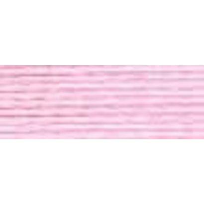 Coats Sylko - B3114 - Pink