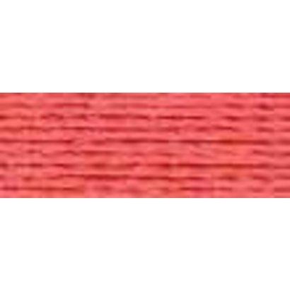 Coats Sylko - B3257 - Coral Flame