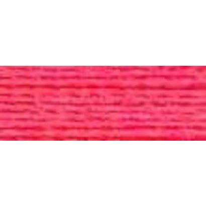 Coats Sylko - B3435 - Shocking Pink #2