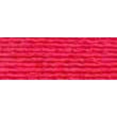 Coats Sylko - B3453 - Carmine
