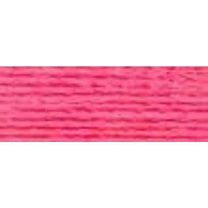 Coats Sylko - B3461 - Dk. Pink