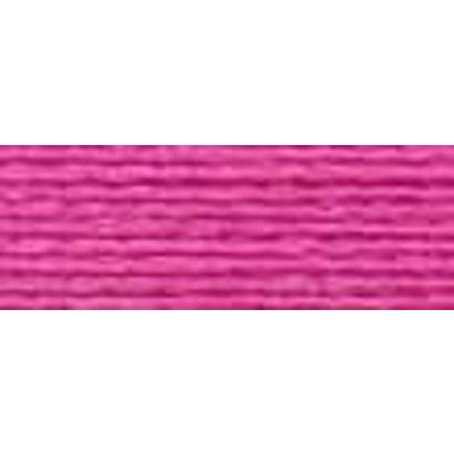 Coats Sylko - B3602 - Azalea