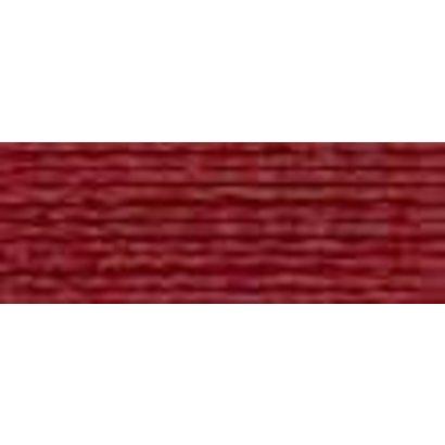 Coats Sylko - B3947 - Medoc Wine