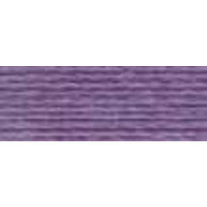 Coats Sylko - B4323 - Veronica Violet