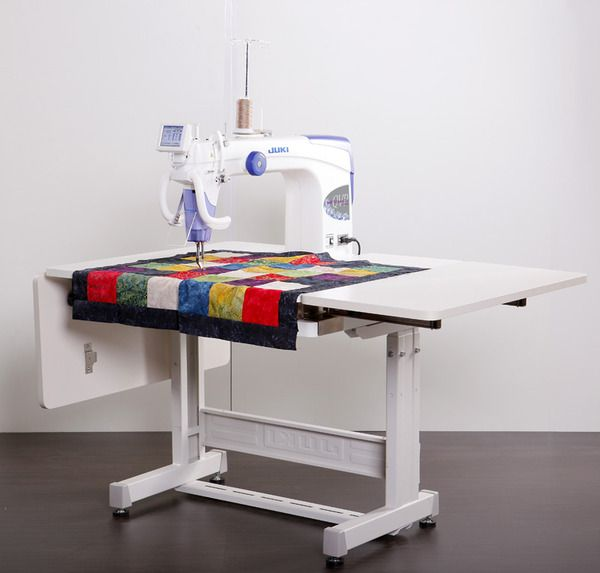 Home Sewing Machines For Quilting Home Decor Photos Gallery