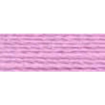 Coats Sylko - B4388 - Lavender Azalea
