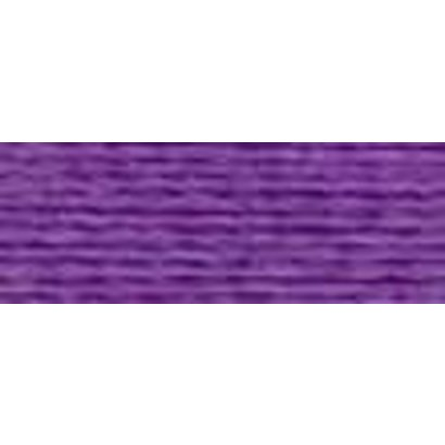 Coats Sylko - B4644 - Suns Purple