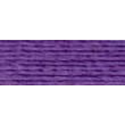 Coats Sylko - B4647 - Purple Aster
