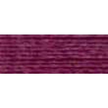 Coats Sylko - B4902 - Pale Purple
