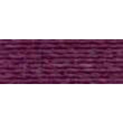 Coats Sylko - B4913 - Blackberry