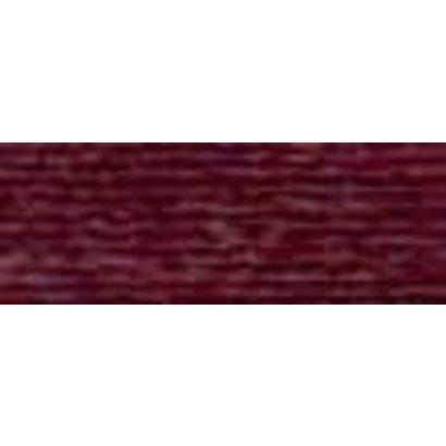 Coats Sylko - B4921 - Plum