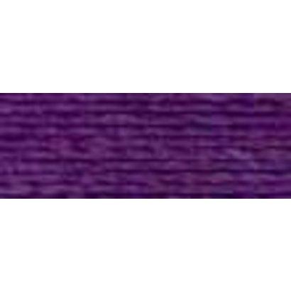 Coats Sylko - B4956 - Ultraviolet
