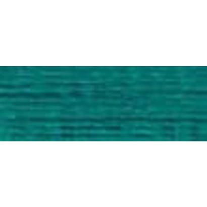Coats Sylko - B5199 - Alpine Teal
