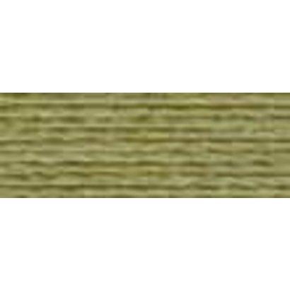 Coats Sylko - B5343 - Applemint