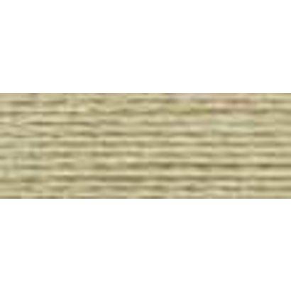 Coats Sylko - B5347 - Arcadian Green