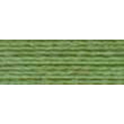 Coats Sylko - B5371 - Holly Green