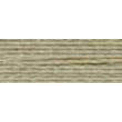 Coats Sylko - B5516 - Spanish Olive