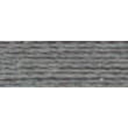 Coats Sylko - B5550 - Seattle Green