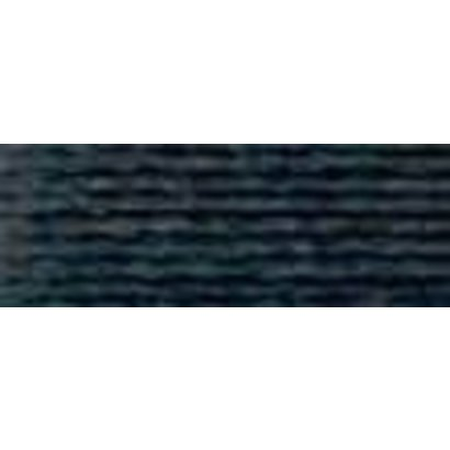 Coats Sylko - B5945 - Spruce