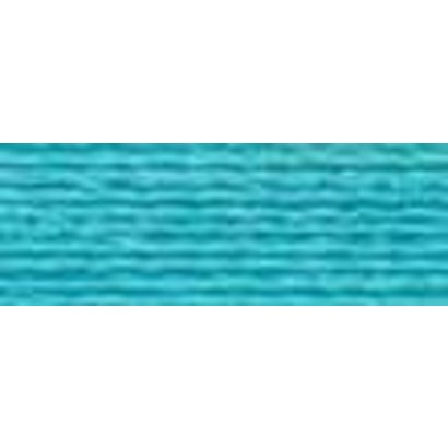 Coats Sylko - B6137 - Aqua