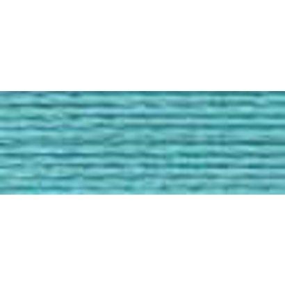 Coats Sylko - B6182 - Lt. Aqua